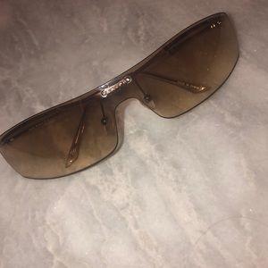 Vintage Ralph Lauren's sunglasses